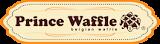 prince waffle grand indonesia