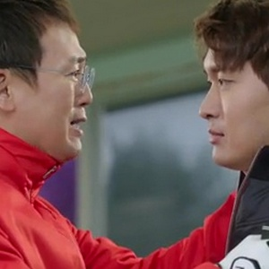 Sinopsis Oh My Venus Episode 8 Part 2