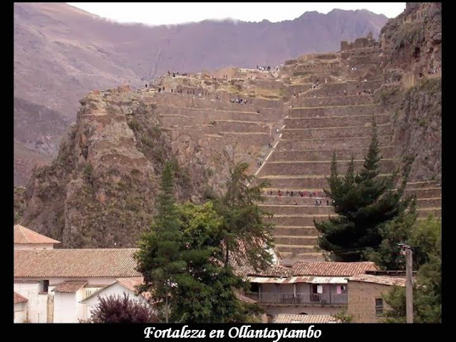 natural-beauty-of-peru-02