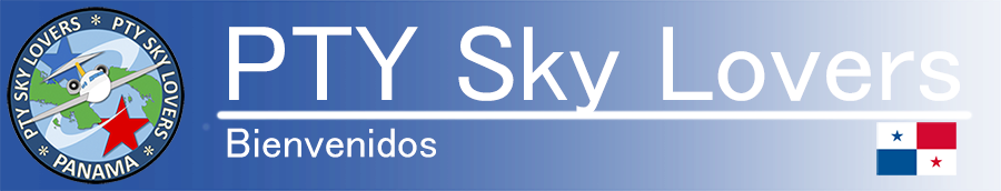 PTY Sky Lovers