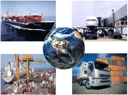 Comercio exterior comercio exterior for Comercio exterior que es