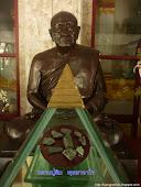 หลวงปู่สิม พุทธาจาโร