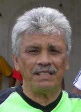 Personagem do Futebol Regional