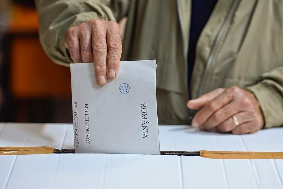 államelnök-választások, Románia, magyarság, Victor Ponta, Klaus Johannis, Európa, szólásszabadság, demokrácia, Dan Tăpălagă,