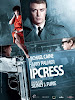 The Ipcress File 1965 In Hindi hollywood hindi                 dubbed movie Buy, Download trailer                 Hollywoodhindimovie.blogspot.com