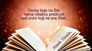 ČITAJMO ZAJEDNO