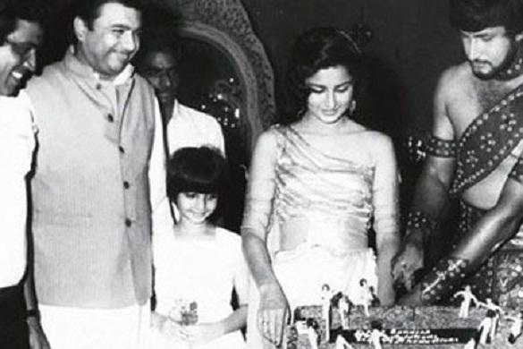 Vijay Singh Apman
