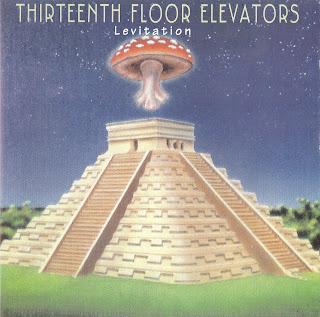 The dutch garage tdg 13th floor elevators levitation for 13th floor elevators roller coaster