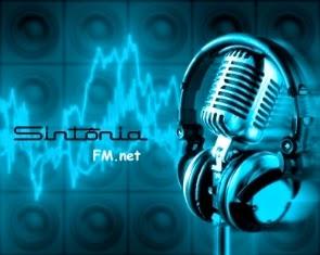 Web Rádio Sintonia de Barra do Piraí RJ ao vivo