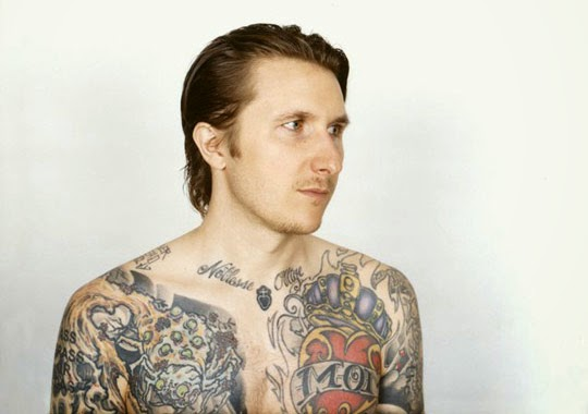 scott campbell, marc jacobs, josh hartnett, heath ledger, tipografia, ornamentacion antigua, expensive tattoos, tatuajes, tattoos, tattoo, tatuaje, artista, artist