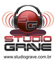Studio Grave
