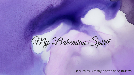☾ My Bohemian Spirit ♌ ★ ☆
