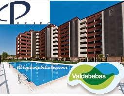 CP Grupo Valdebebas elbloginmobiliario.com