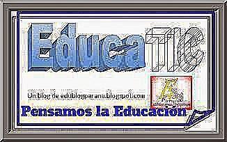 ASÍ PENSAMOS LA EDUCACIÓN