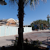 Disney Springs Update: First Amphicars Appear (Part 2)