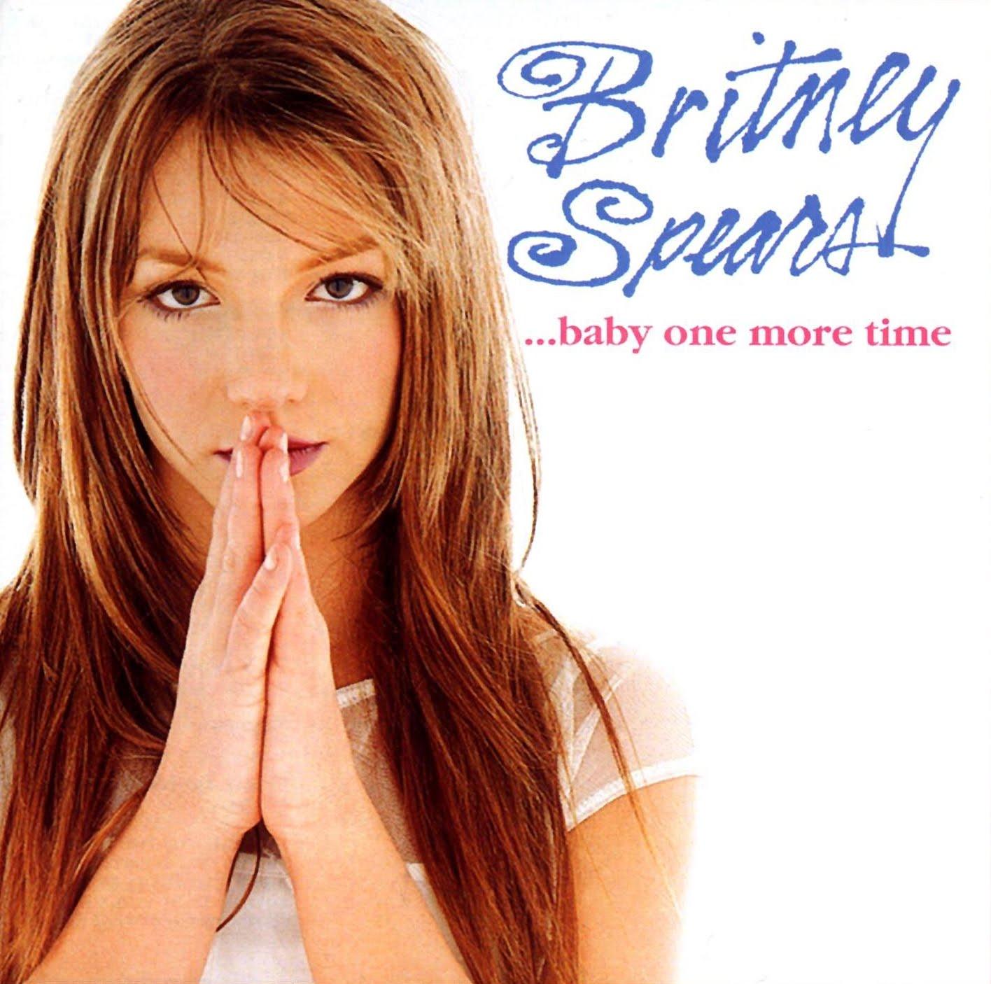 http://4.bp.blogspot.com/-xUY_XwZzlCs/TZ9UdP2SLVI/AAAAAAAATgI/WZmF3SJpI80/s1600/Britney+Spears+-+...Baby+One+More+Time+-+Front.jpg