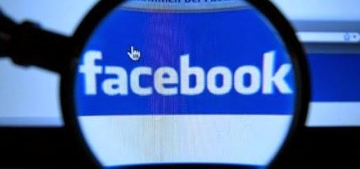 فايسبوك تختبر خاصية البحث عن التدوينات عبر الكلمات المفتاحية