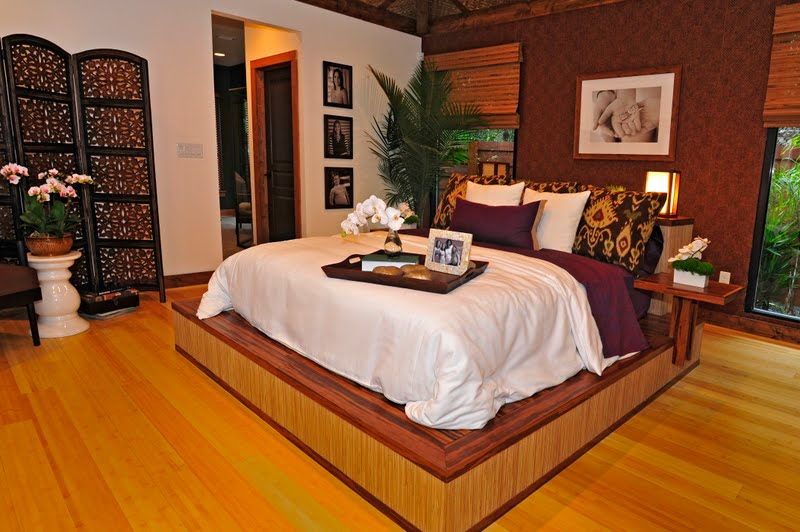 gallery for extreme makeover home edition bedrooms