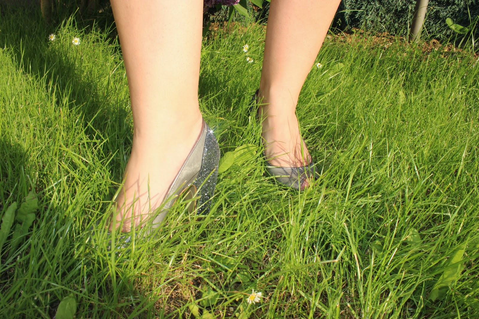 Naf Naf jupe rose brocard Chaussures Zalando