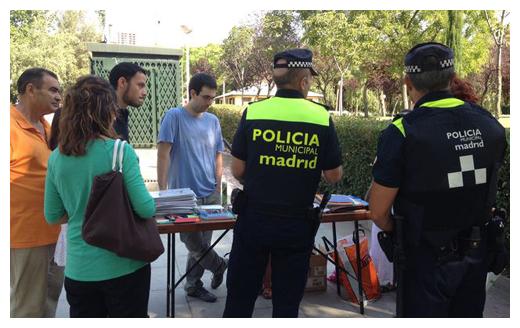 Las tablas digital exquisitos con los d biles manga for Piscina municipal barrio del pilar