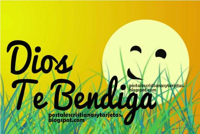Pin Tarjeta Feliz Inicio De Semana Bendiciones Pelautscom on Pinterest