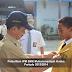 Acara MUSYRAN & Pelantikan IPM SMK Muhammadiyah Kudus 2013/2014