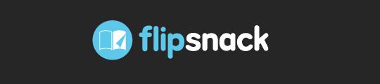 http://www.flipsnack.com/cr/
