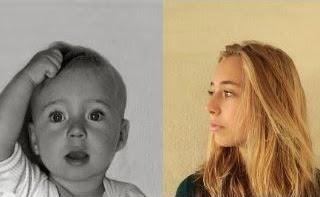Lotte 14 ans