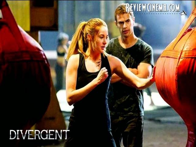 """<img src=""""DIVERGENT.jpg"""" alt=""""DIVERGENT Tris and Four"""">"""
