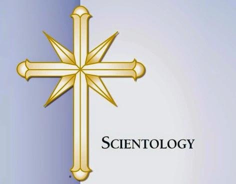 Religiones curiosas