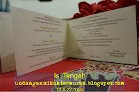 pusat undangan nikah di solo