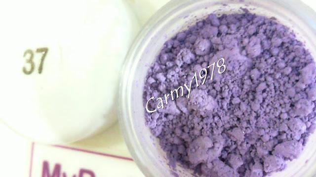 pigmenteria-mybodysoul