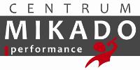 Centrum Mikado