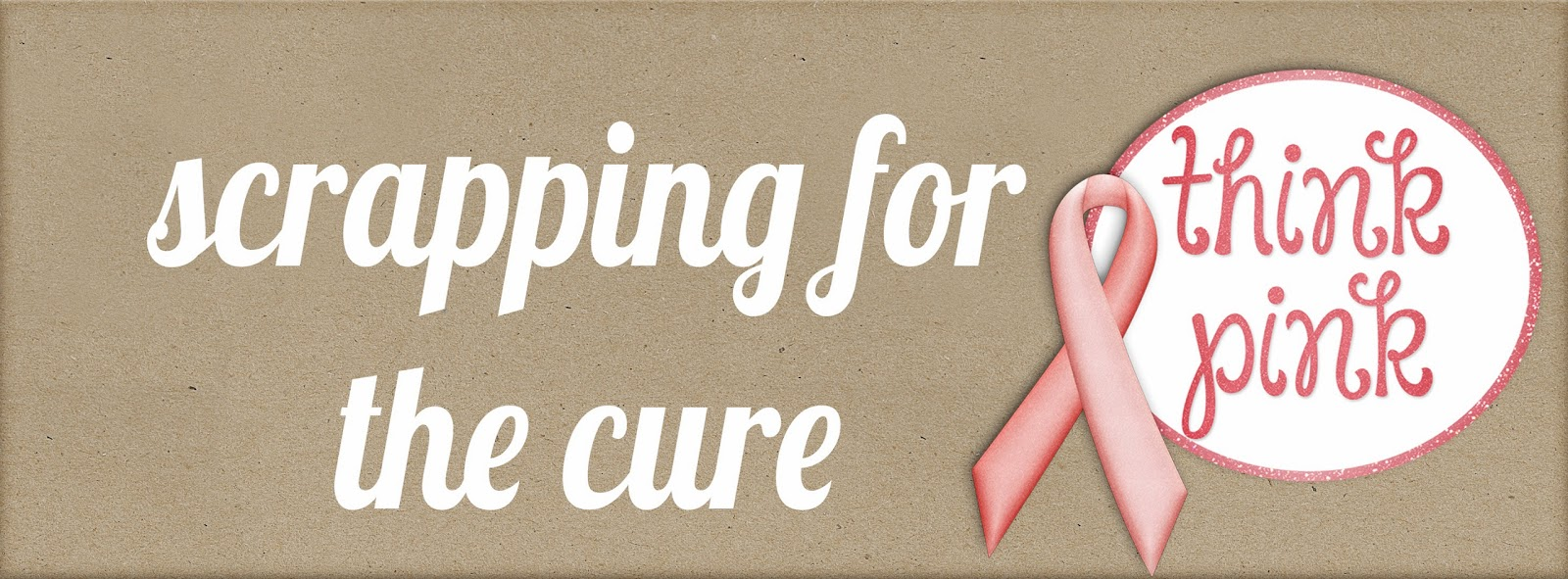 breast cancer living expenses