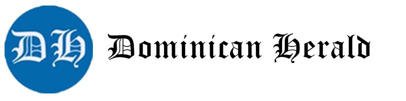 Dominican Herald