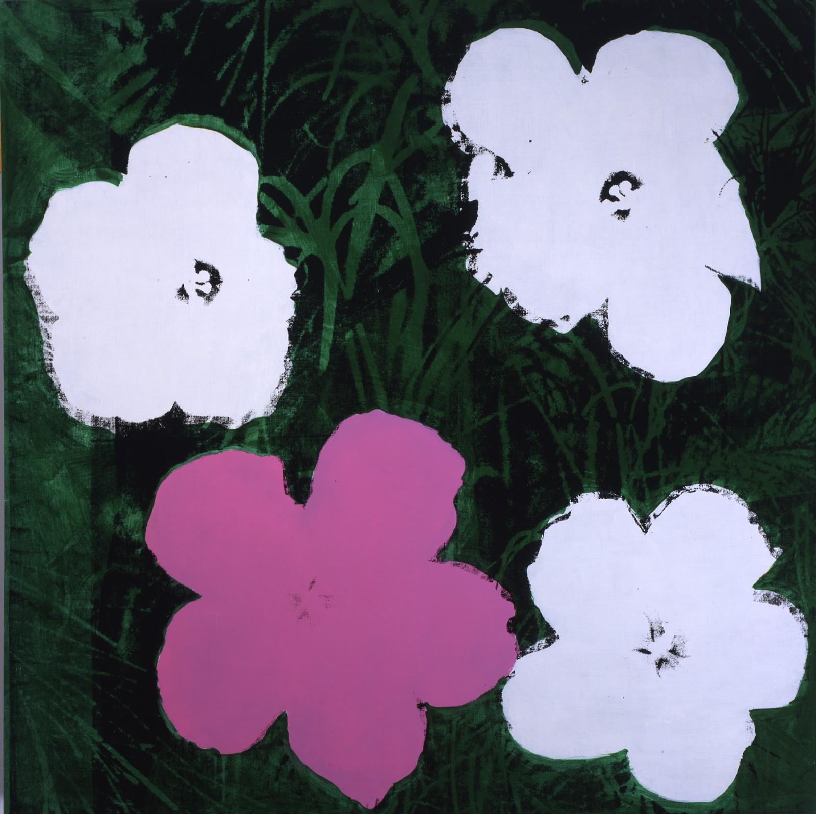 http://4.bp.blogspot.com/-xUiGBlV_FFY/UBT6a1vyewI/AAAAAAAAASw/tEL41u68Ew4/s1600/2_Andy_Warhol_Flowers_1964_300dpi.jpg