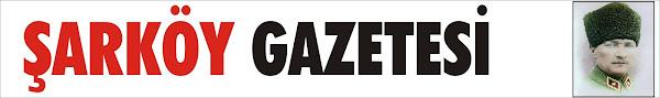 Şarköy Gazetesi