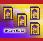 sdcard vgen, harga sdcard, spesifikasi sdcard vgen, grosir sdcard vgen, harga termurah sdcard vgen, jual murah sdcard vgen