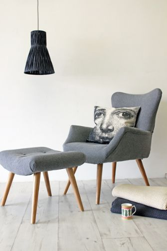 http://www.rockettstgeorge.co.uk/grey-flannel-wing-back-armchair-22217-p.asp