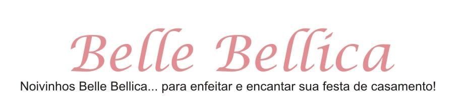 Belle Bellica
