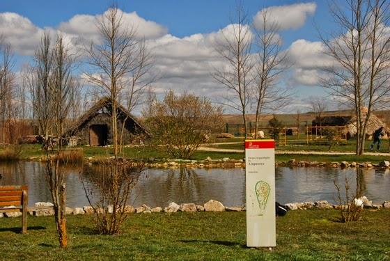 Parque_arqueologico_atapuerca_Burgos