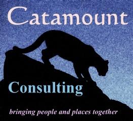 Catamount Consulting