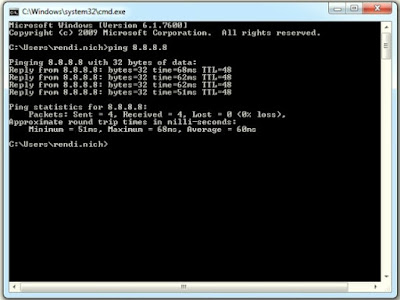 How to Change Your DNS Settings Manually