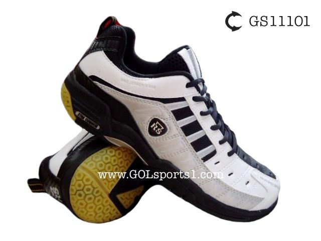 Sepatu Badminton RS Jeffer 800