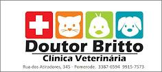 Doutor Britto