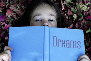 Mimpi Aku Saya Bermimpi Apakah Maksud Jika Dalam Tidur
