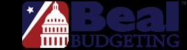 Beal Budgeting