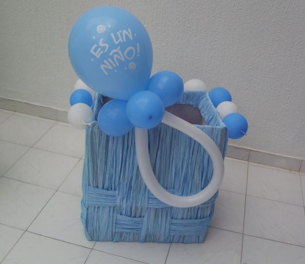 Peque Espacio Para Compartir Ideas Baby Shower