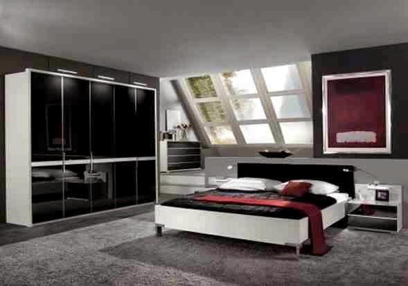 latest bedroom furniture designs- universalcouncil