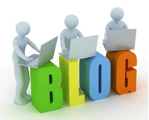 Belajar 3 Perkara Daripada Blog Popular Malaysia